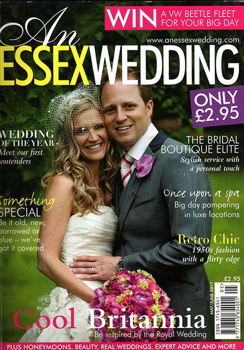 AnEssexWedding3