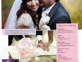 RealWeddings2