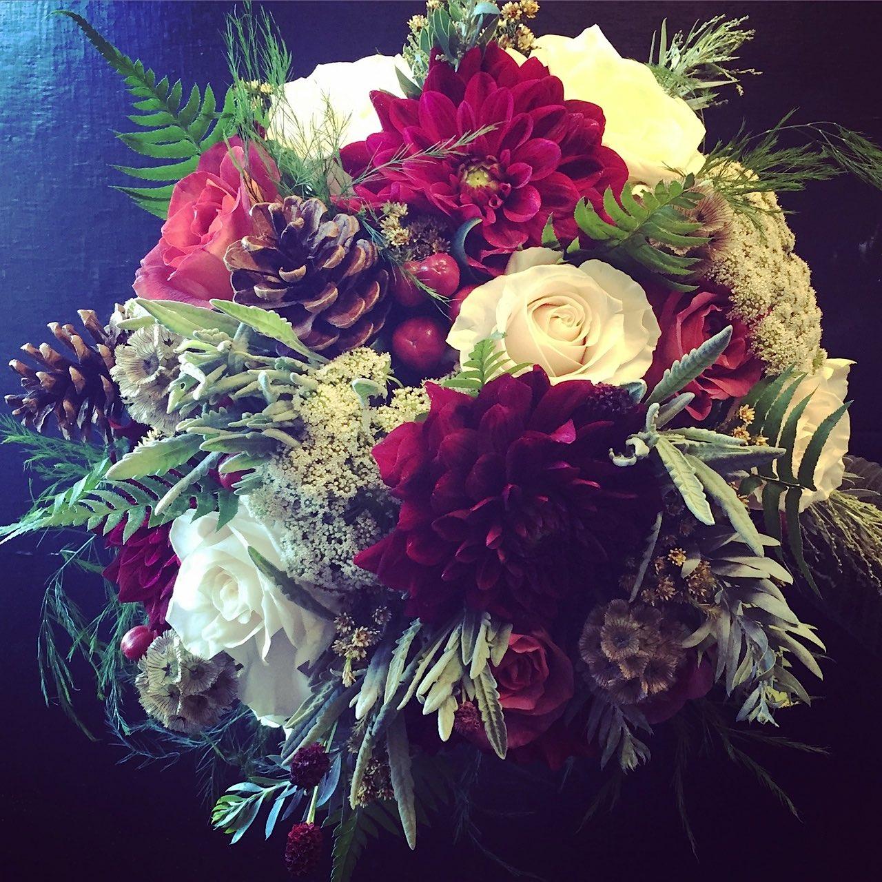 bouquet83
