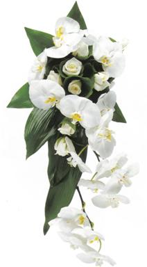 bouquet06