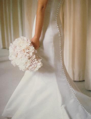 bouquet60