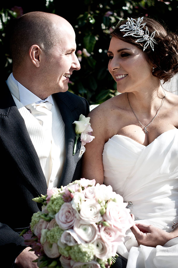 Wedding Flowers In Essex : Wedding bouquets designer flowers
