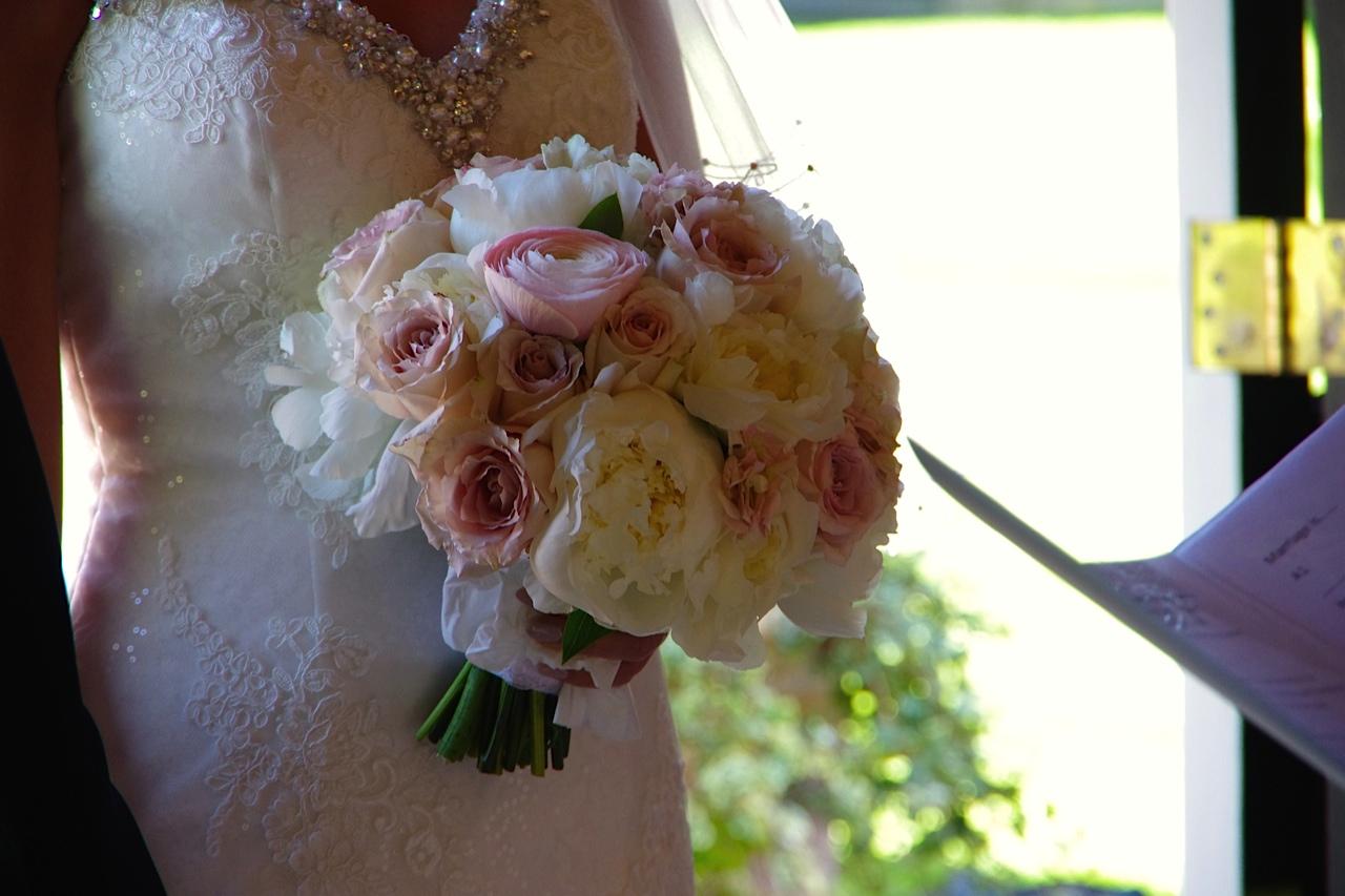 bouquet75