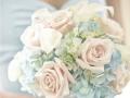 bouquet87