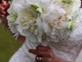 bouquet32