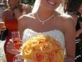 bouquet39
