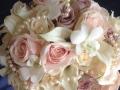 bouquet59