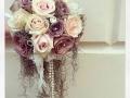 bouquet67