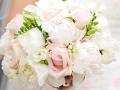 bouquet73