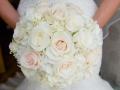 bouquet80