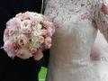 bouquet82