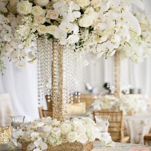 Designer Flowers Trends